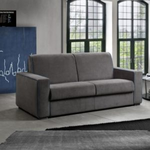 Papeete-div-grigio-400×400