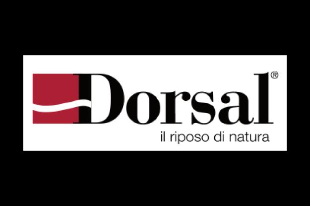 marchi-materassi-poggi-shopping-02