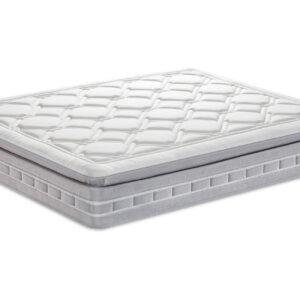 poggi-shopping-materasso-molle-animo-pillow-top-falomo-1
