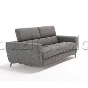 spazio-relax-divano-adam-1