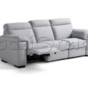 spazio-relax-divano-brando-1