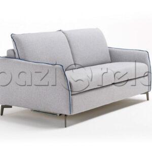 spazio-relax-divano-frank-1