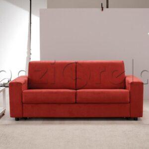 spazio-relax-divano-londra-1