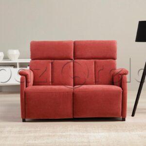 spaziorelax-divano-europa-2
