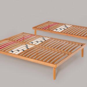 reti-letto-ergogreen-1