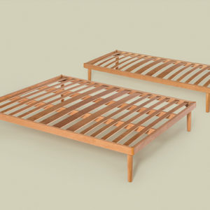 reti-letto-ergogreen-3