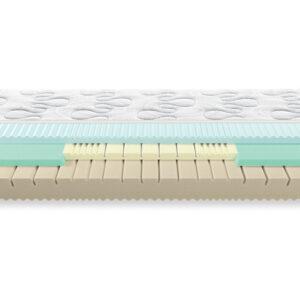 elisir-materasso-dorsal-2
