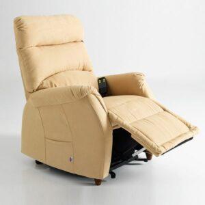 Poltrona-Relax-e-Lift-Rubino-600×600