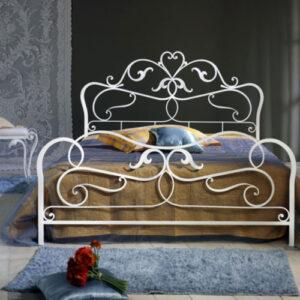cosatto-letto-ferro-battuto-rubens-1