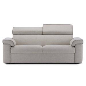 giada-familybedding-divano