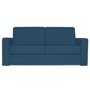 kris-familybedding-divano