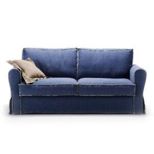morgan-shabby-divano