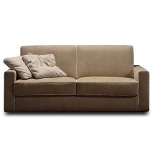 paloma-divano