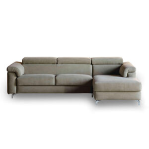 ronald-divano